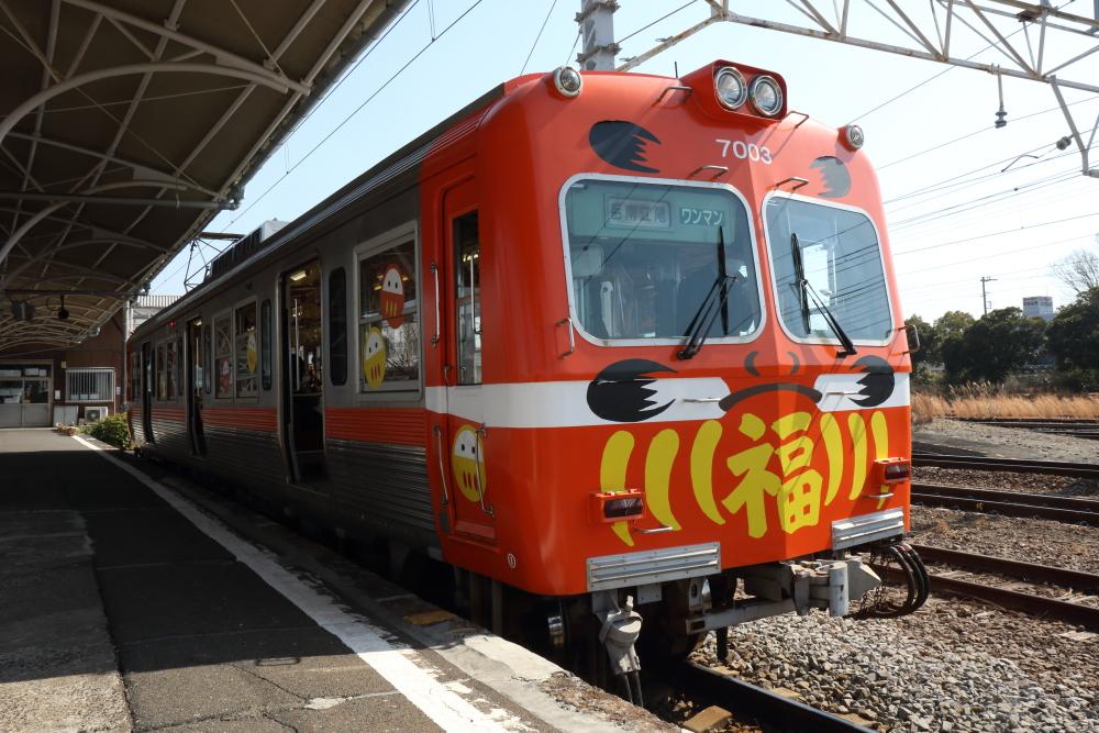 f:id:kawaturu:20210328190320j:plain