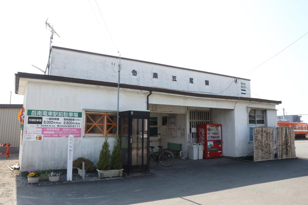 f:id:kawaturu:20210328204106j:plain