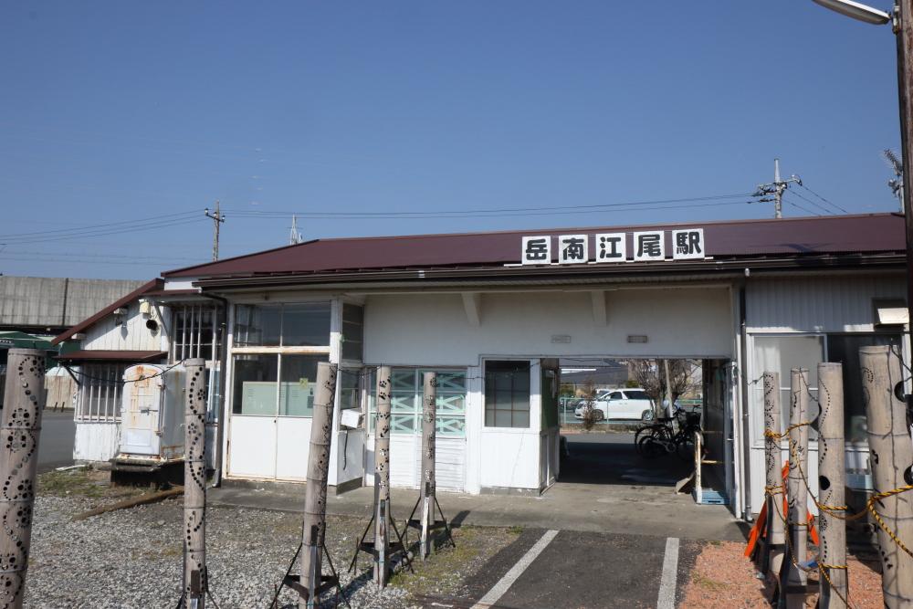 f:id:kawaturu:20210328204113j:plain