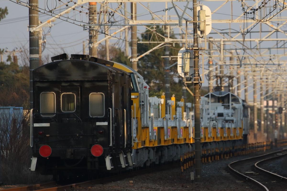 f:id:kawaturu:20210330004635j:plain