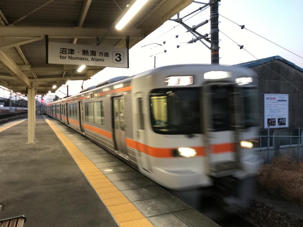 f:id:kawaturu:20210401194401j:plain