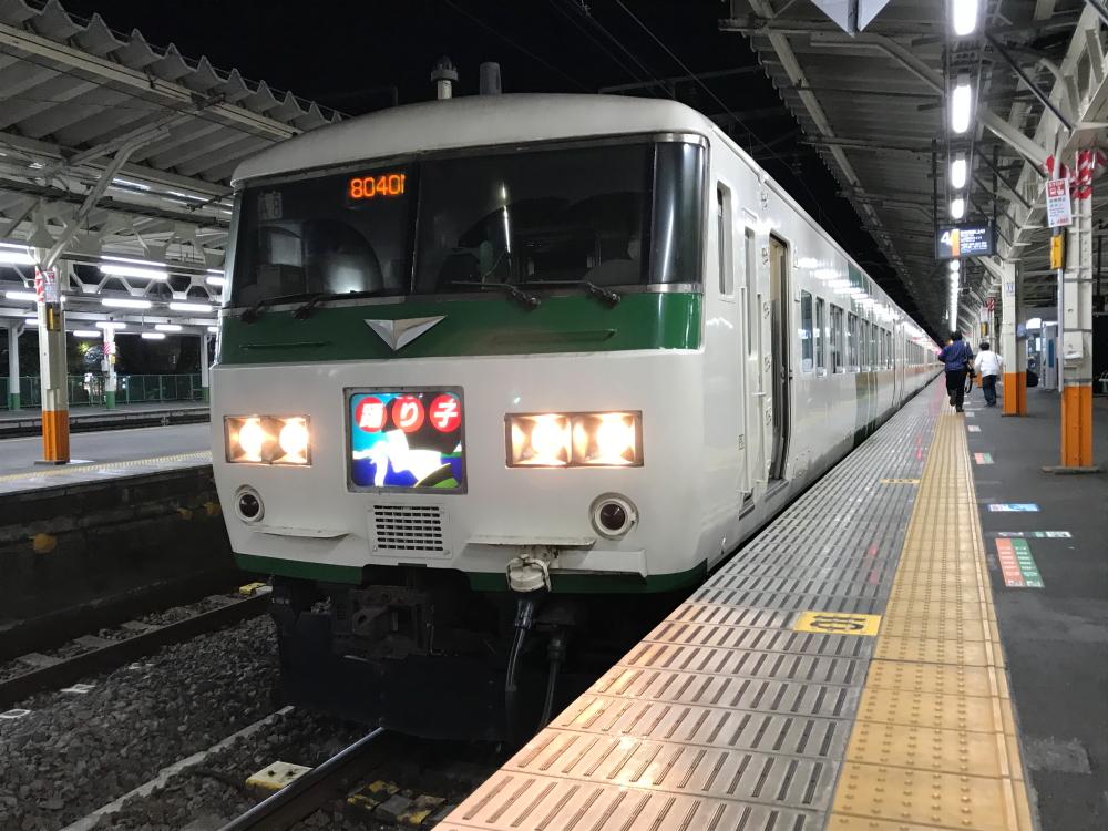 f:id:kawaturu:20210401194800j:plain