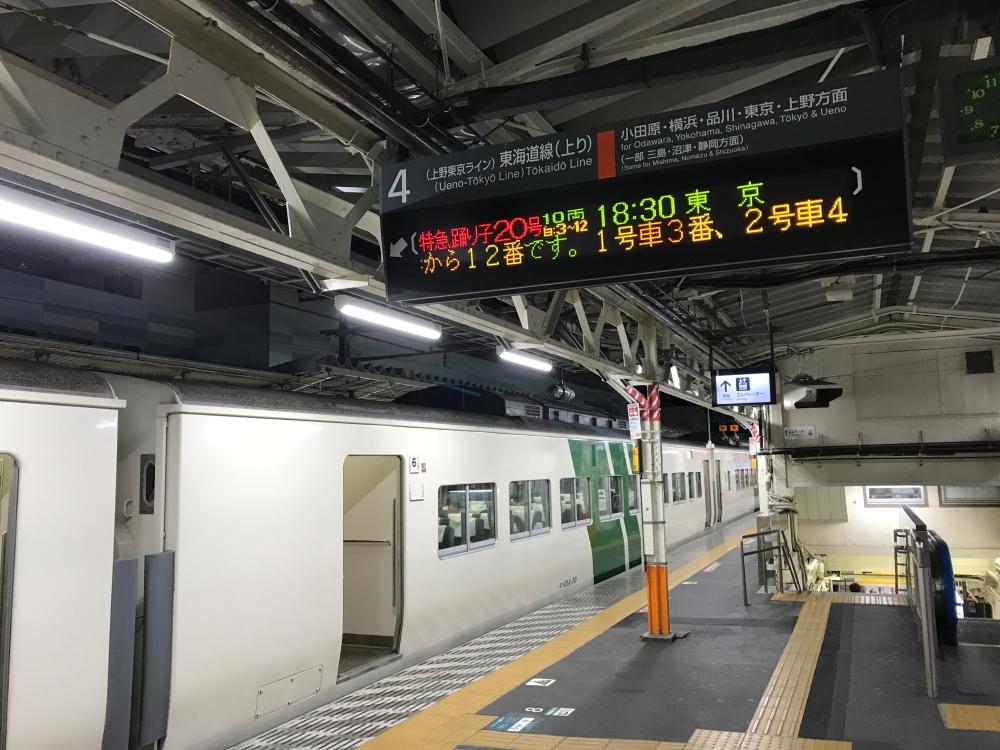 f:id:kawaturu:20210401194807j:plain