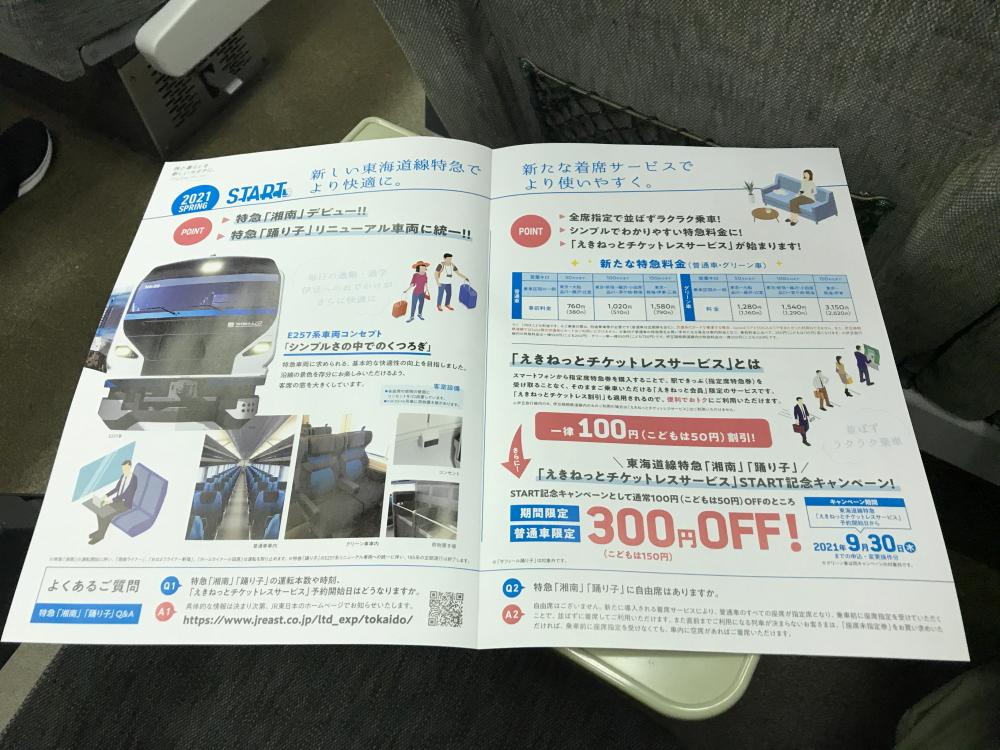 f:id:kawaturu:20210401195353j:plain