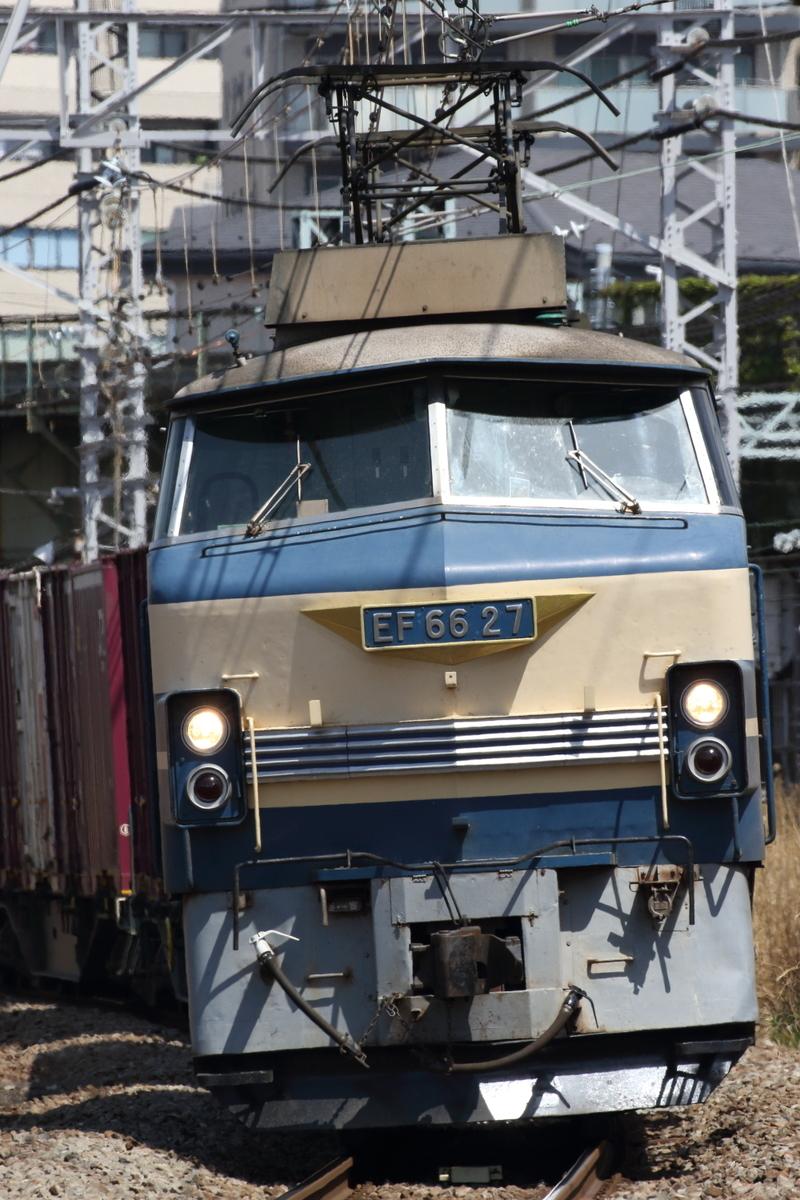f:id:kawaturu:20210403212733j:plain
