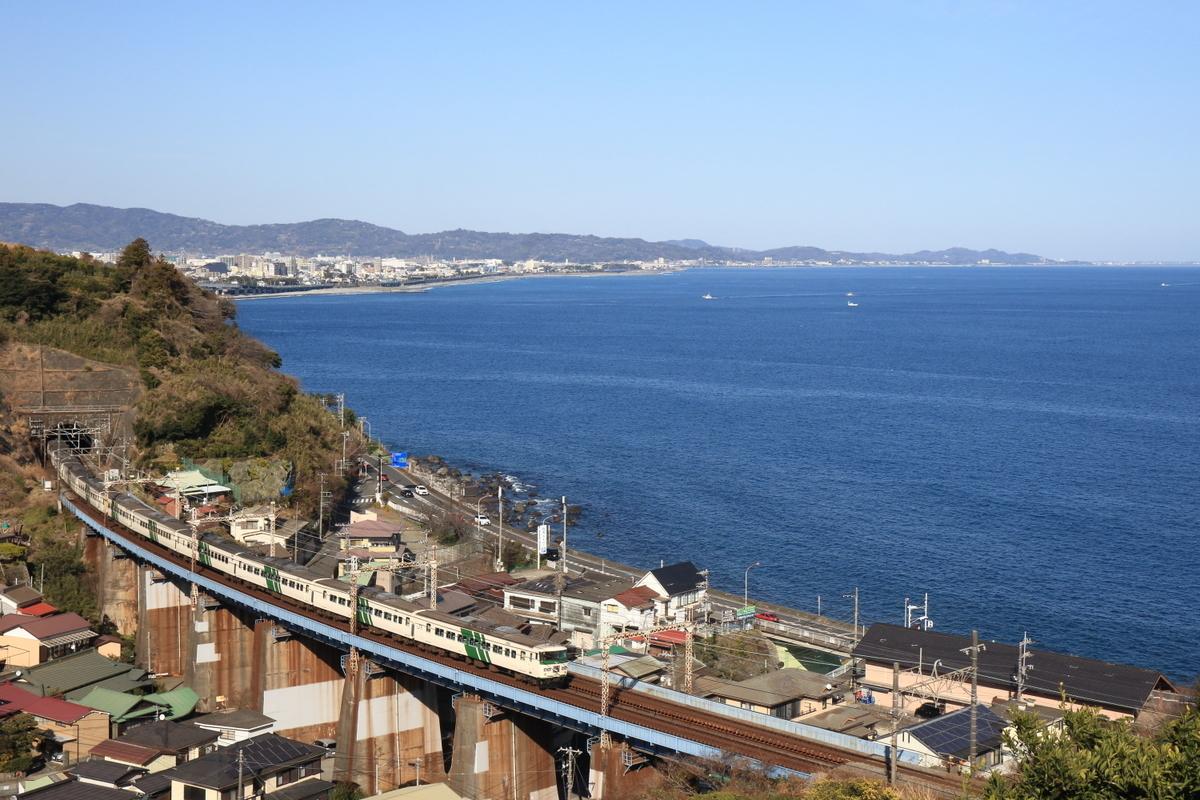f:id:kawaturu:20210404185929j:plain
