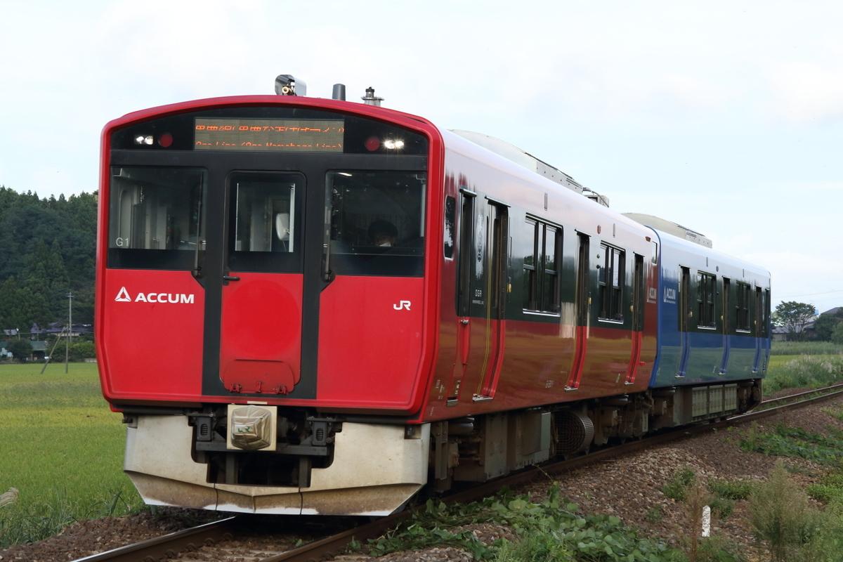 f:id:kawaturu:20210423201612j:plain