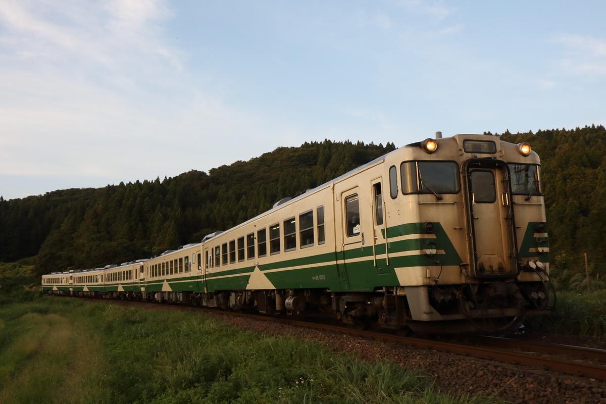 f:id:kawaturu:20210423204146j:plain
