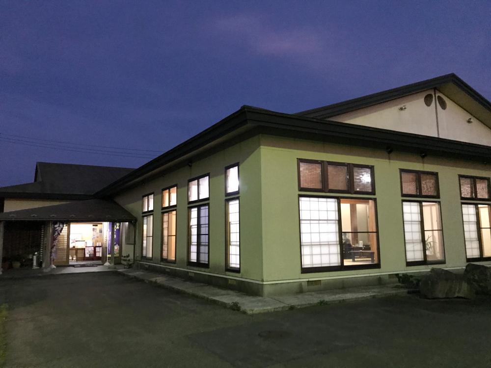 f:id:kawaturu:20210423211032j:plain