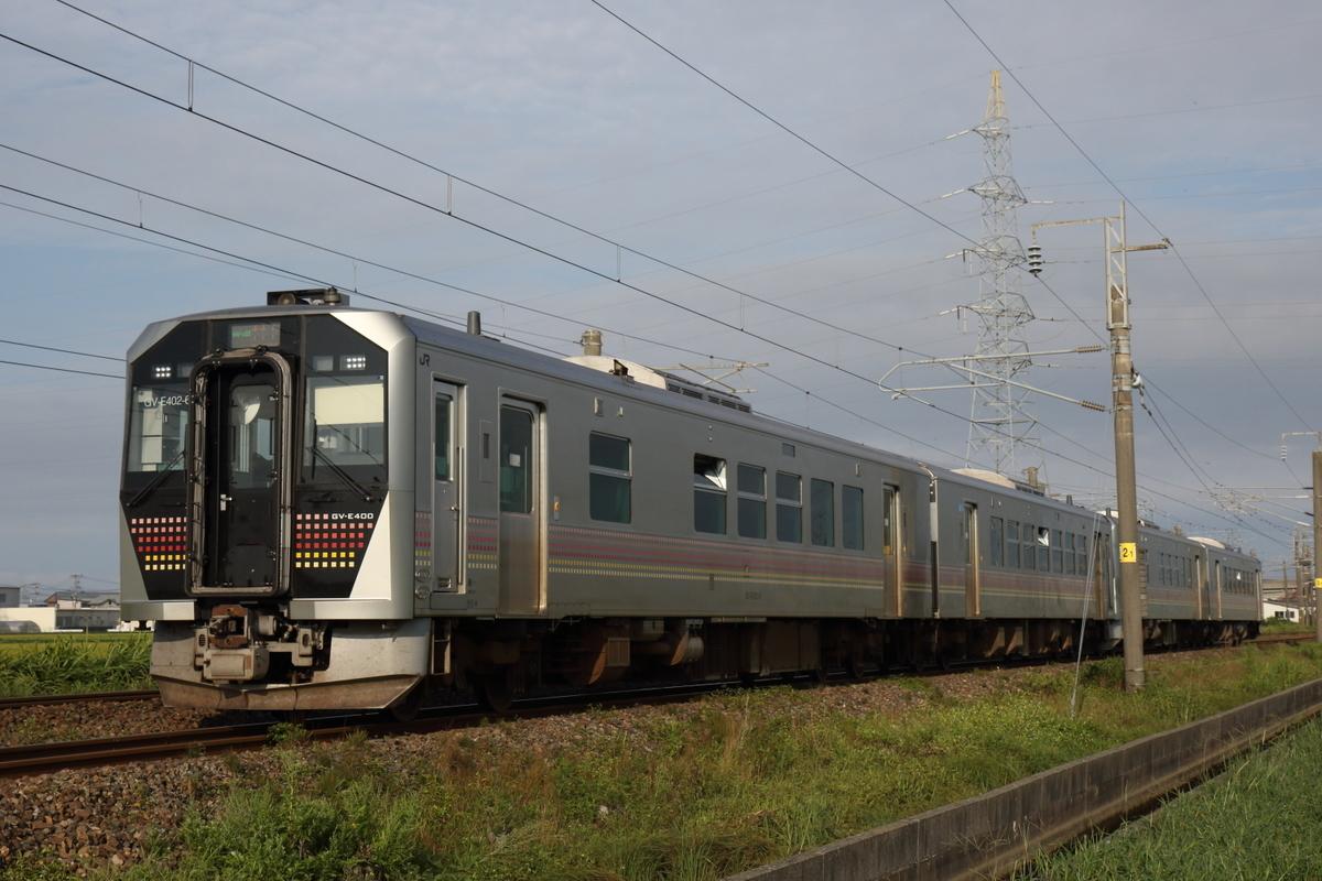 f:id:kawaturu:20210426204500j:plain