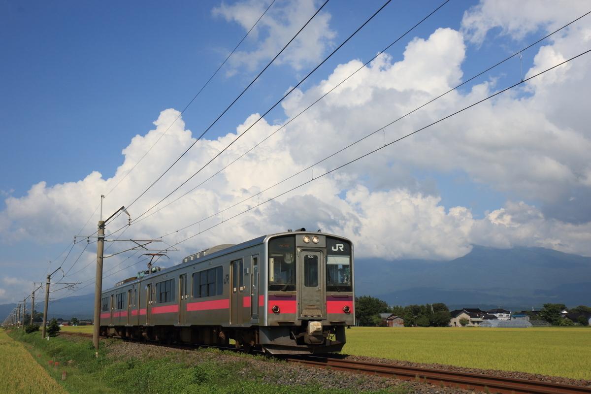 f:id:kawaturu:20210430210005j:plain