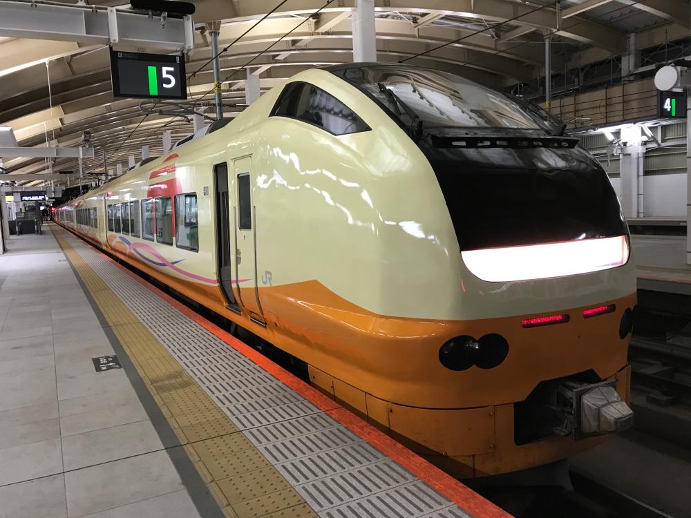 f:id:kawaturu:20210509213504j:plain