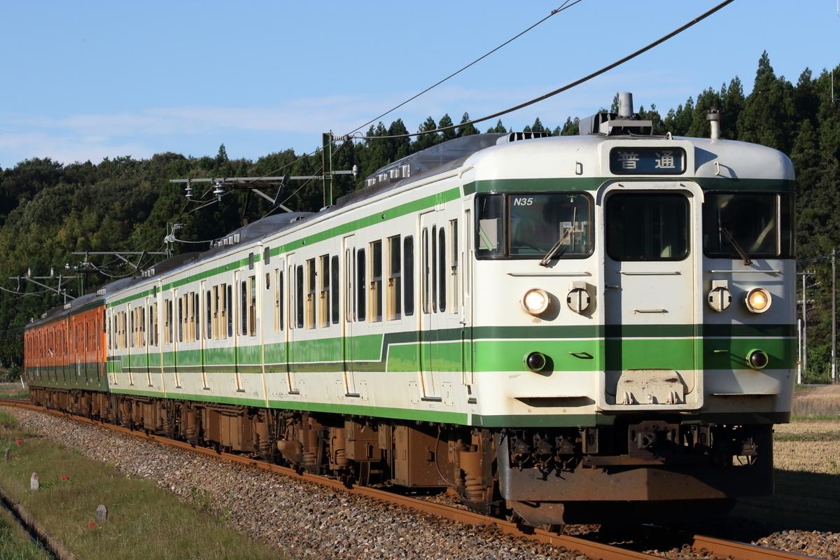 f:id:kawaturu:20210510205314j:plain