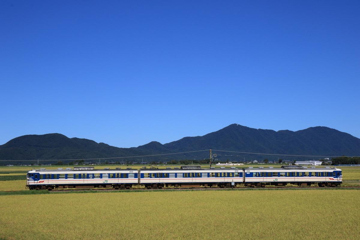 f:id:kawaturu:20210510213055j:plain