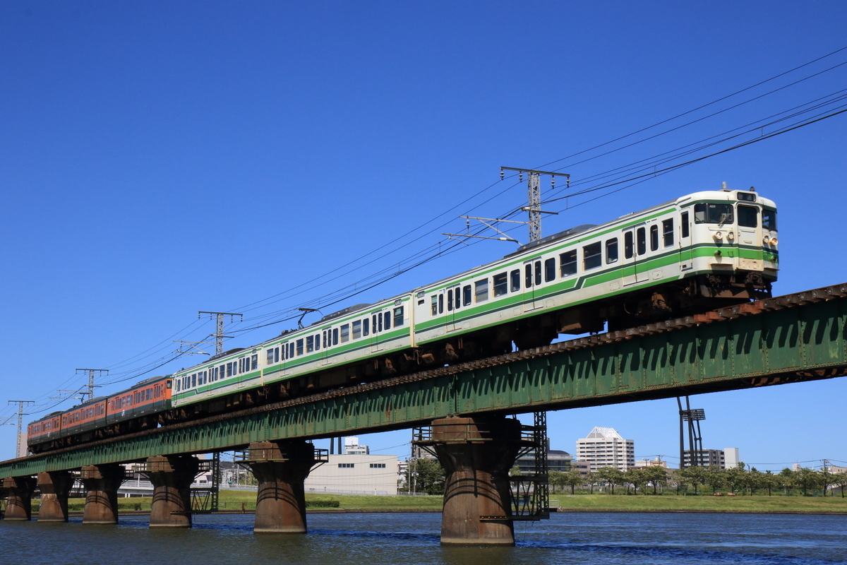 f:id:kawaturu:20210511201427j:plain