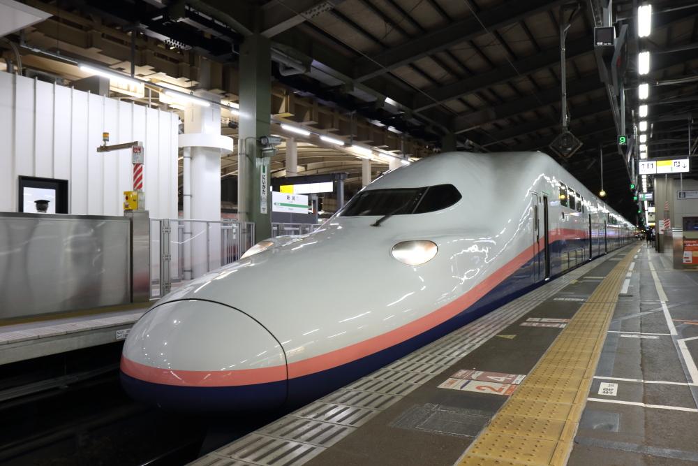 f:id:kawaturu:20210513203145j:plain