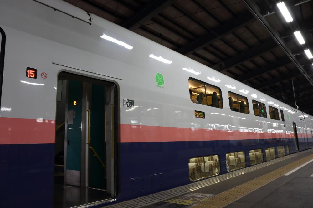 f:id:kawaturu:20210513205515j:plain