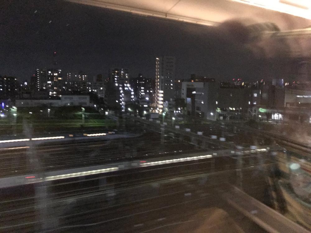f:id:kawaturu:20210513214022j:plain