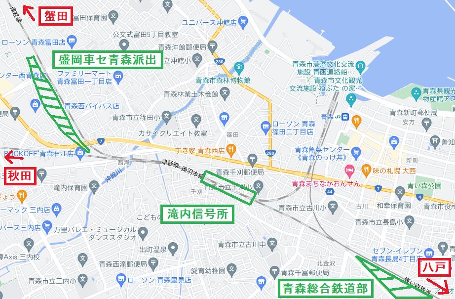 f:id:kawaturu:20210517200949p:plain