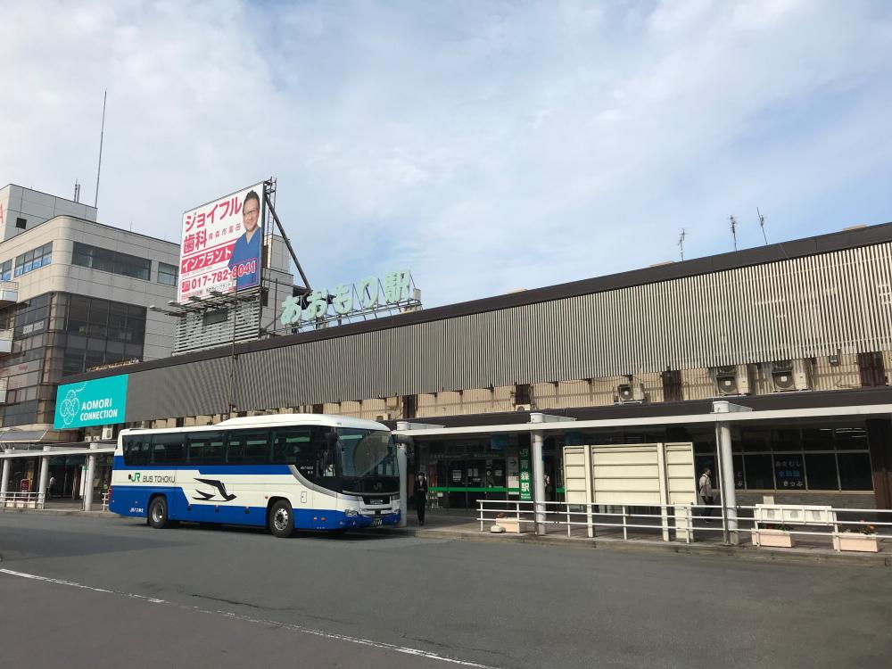 f:id:kawaturu:20210517203742j:plain