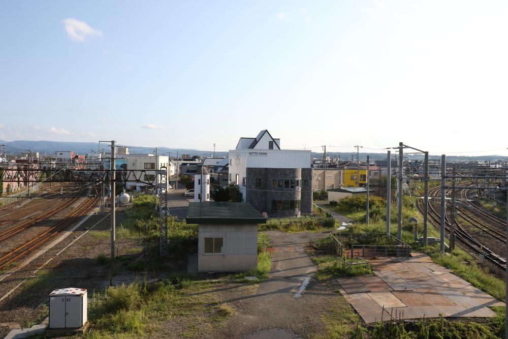 f:id:kawaturu:20210517210118j:plain
