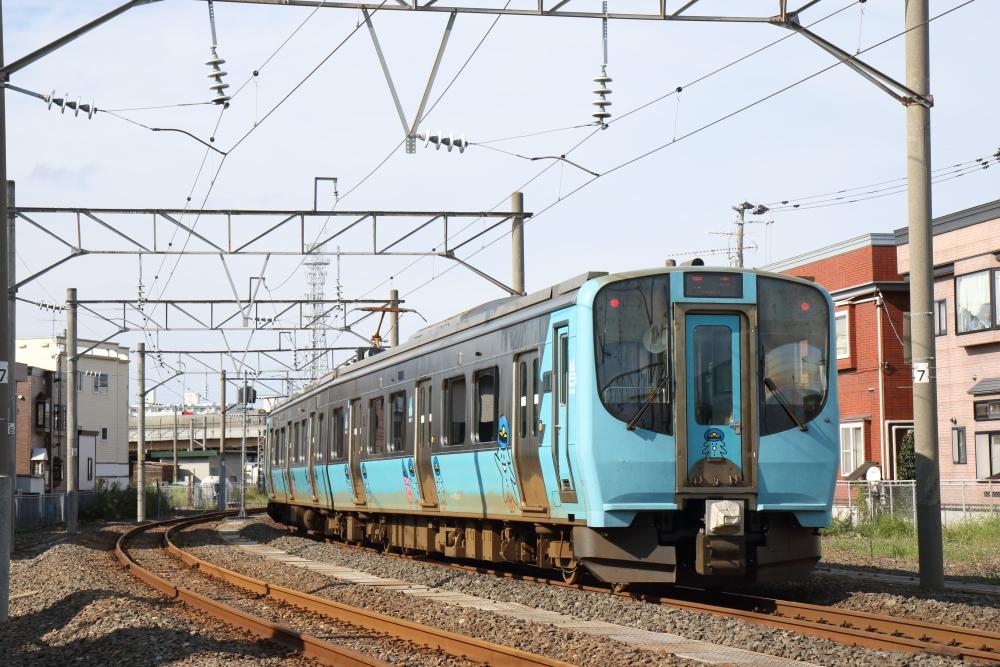 f:id:kawaturu:20210517212608j:plain