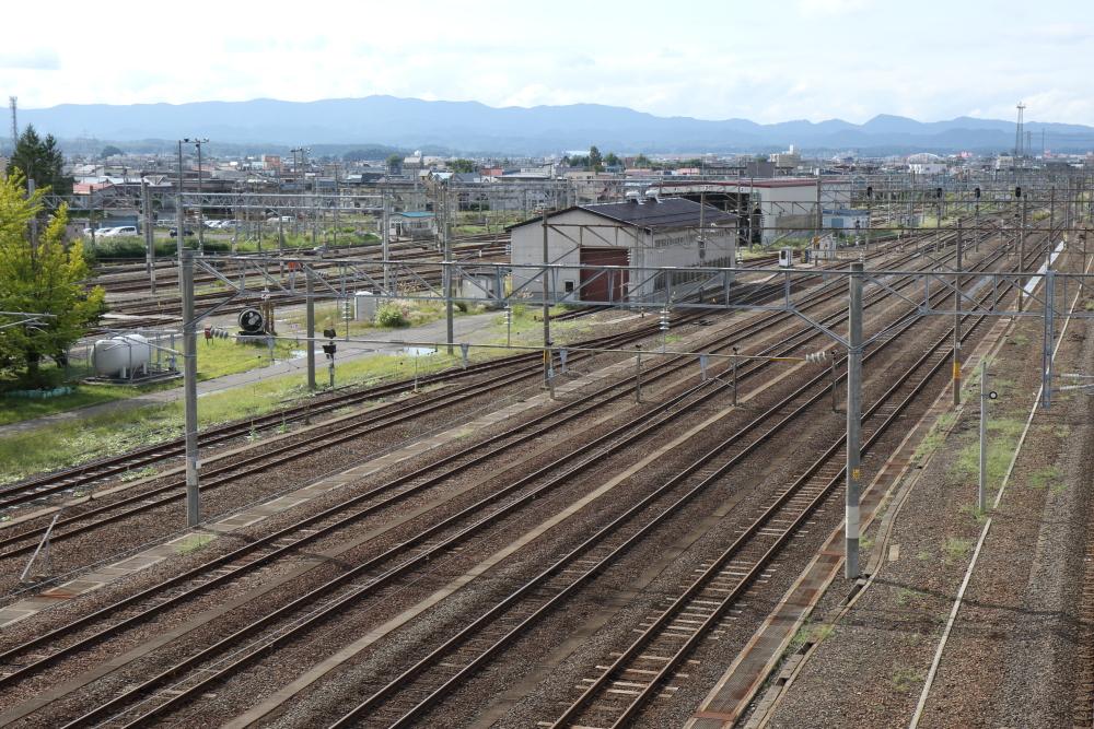 f:id:kawaturu:20210517221247j:plain