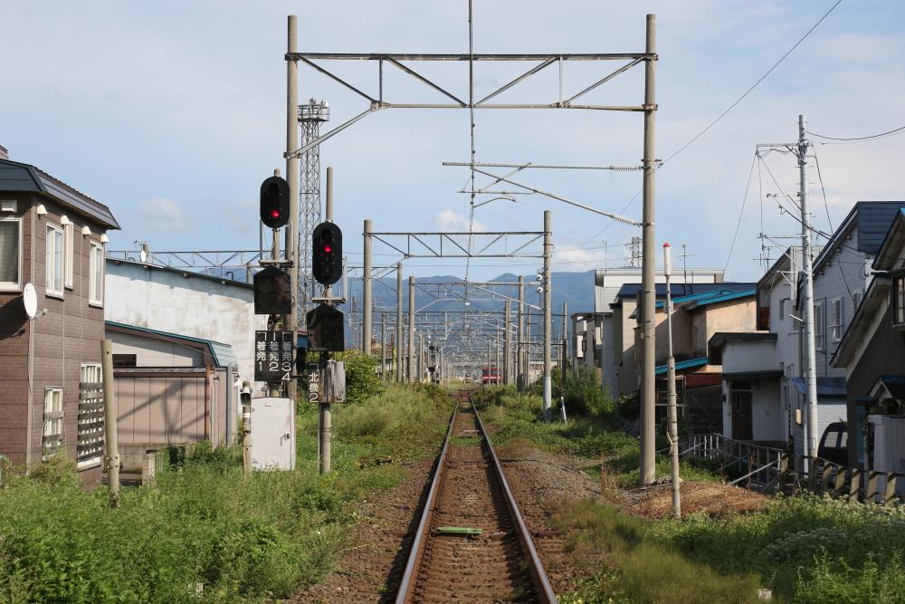 f:id:kawaturu:20210517223920j:plain