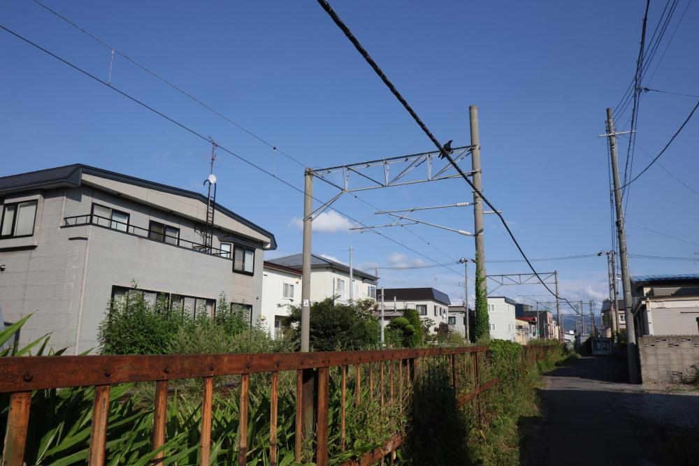 f:id:kawaturu:20210517224929j:plain
