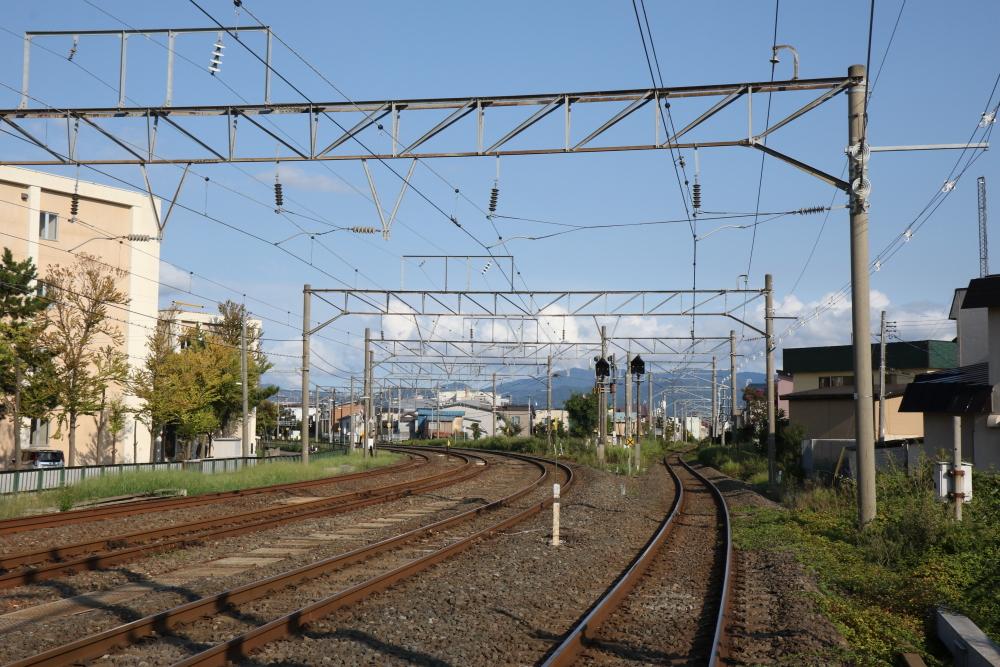 f:id:kawaturu:20210517230220j:plain