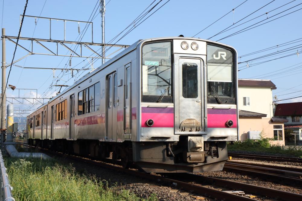 f:id:kawaturu:20210517230842j:plain