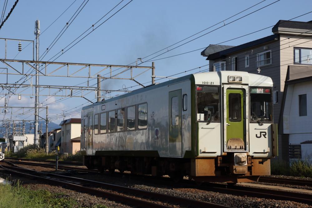 f:id:kawaturu:20210517231025j:plain