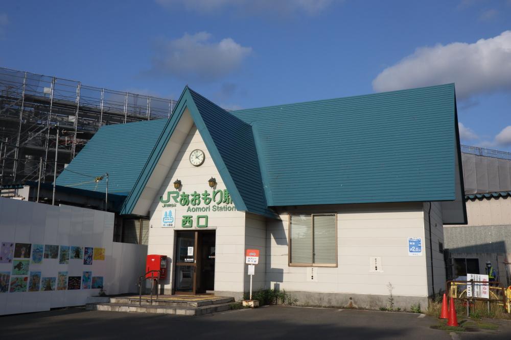 https://cdn-ak.f.st-hatena.com/images/fotolife/k/kawaturu/20210517/20210517233218.jpg
