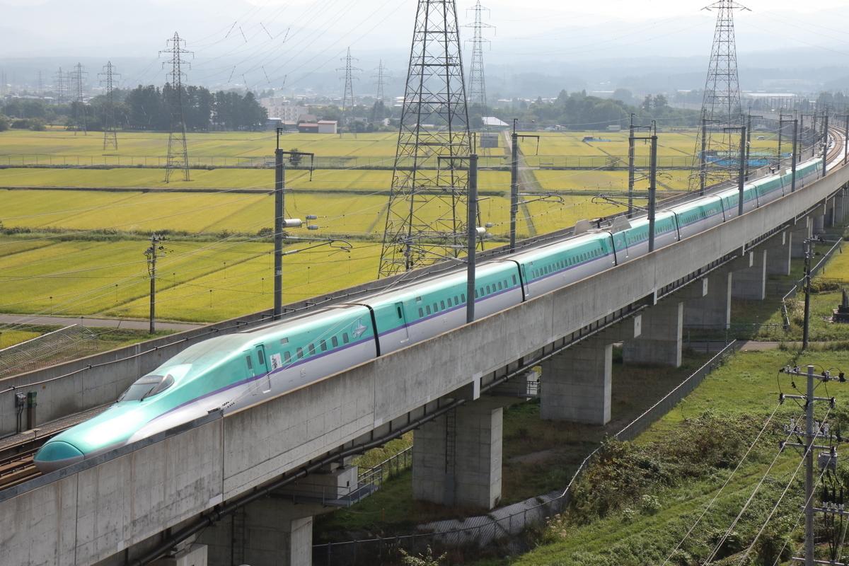 f:id:kawaturu:20210520203837j:plain