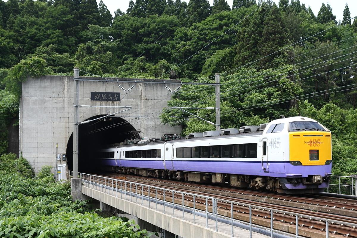 f:id:kawaturu:20210520211114j:plain