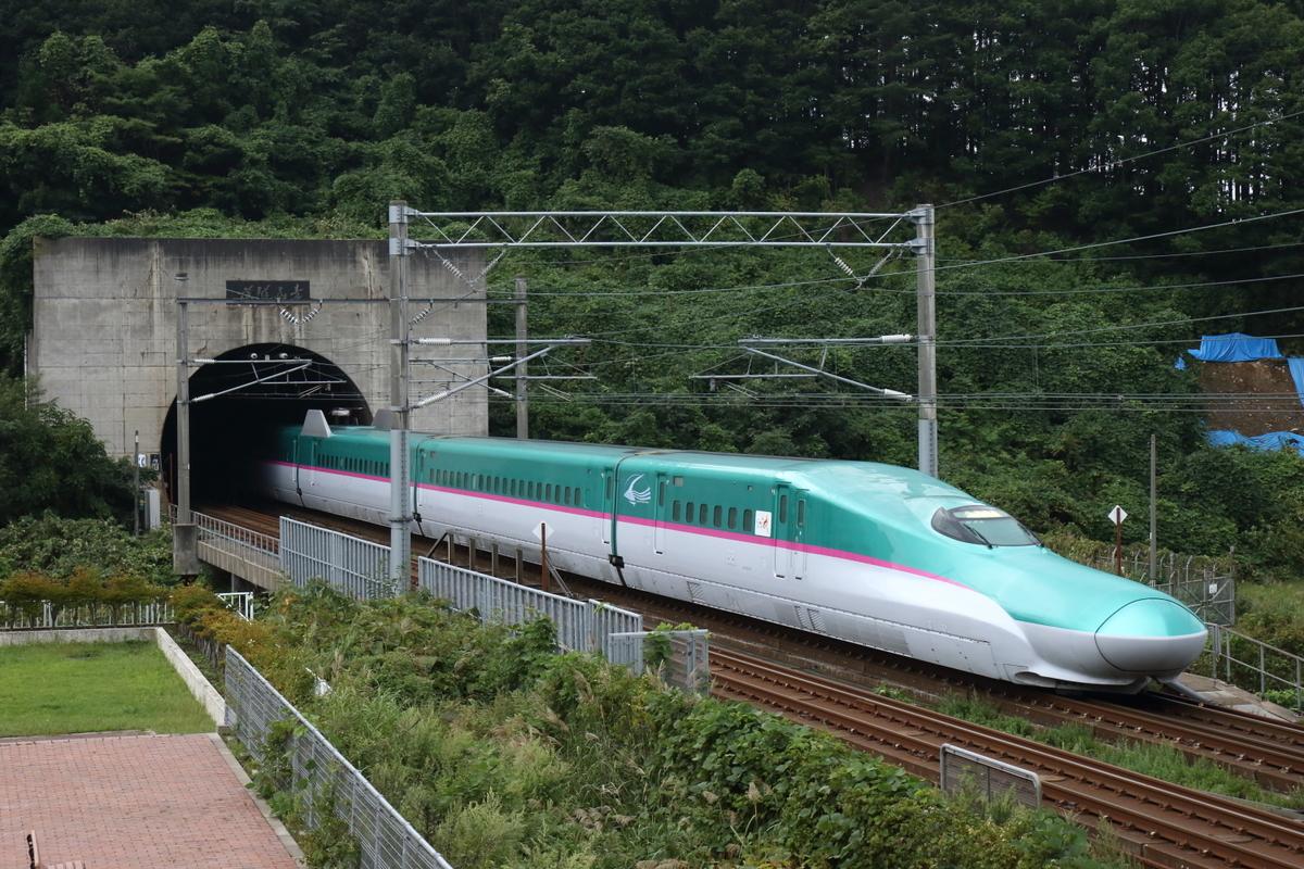 f:id:kawaturu:20210520212810j:plain