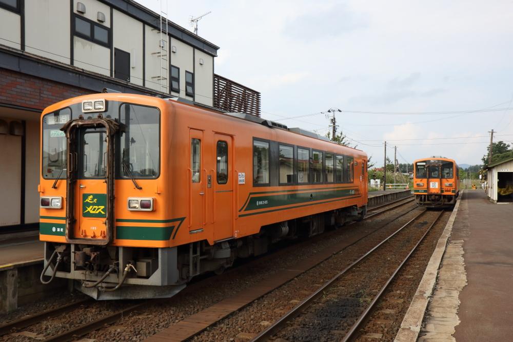 f:id:kawaturu:20210526214319j:plain