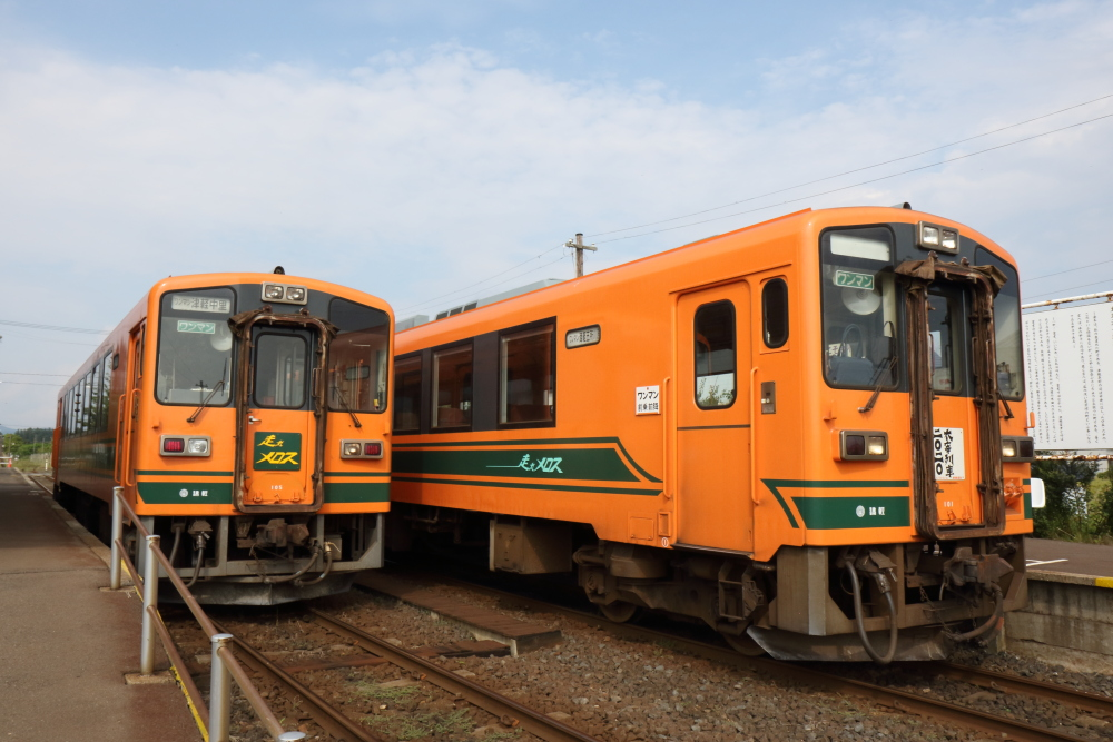 f:id:kawaturu:20210526223728j:plain