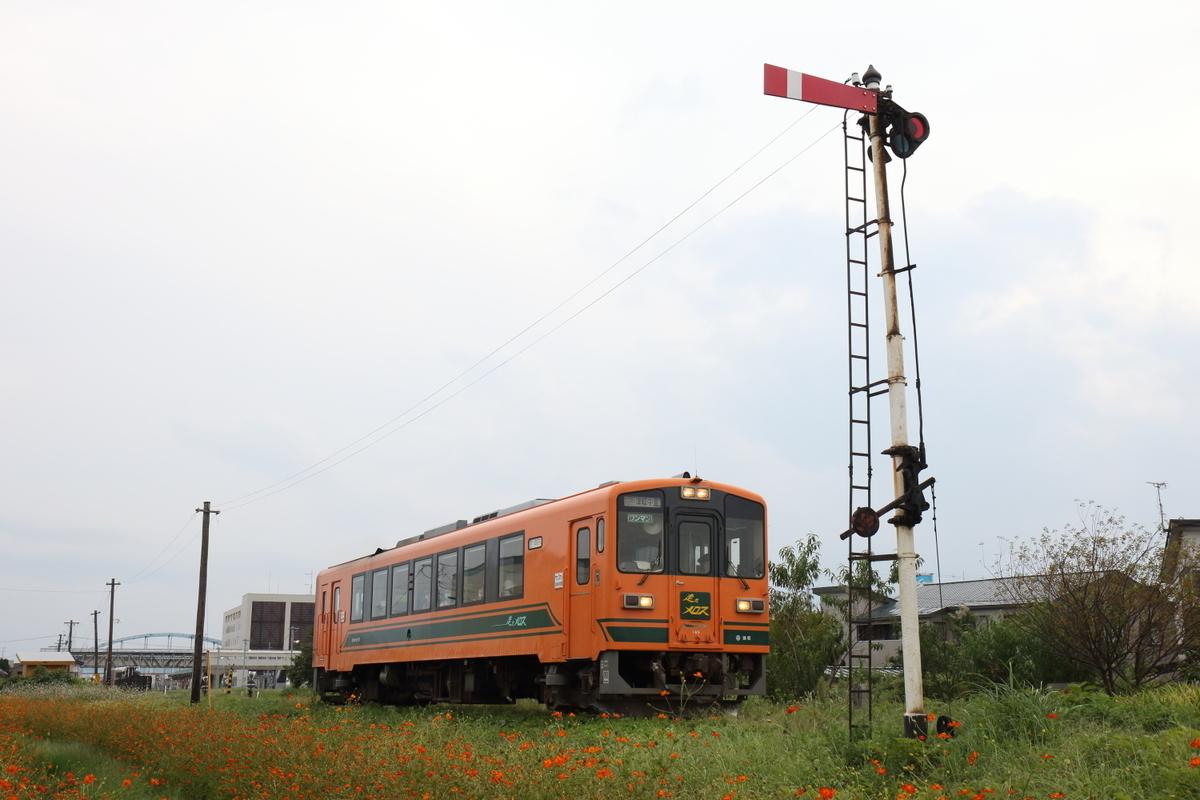 f:id:kawaturu:20210528213901j:plain