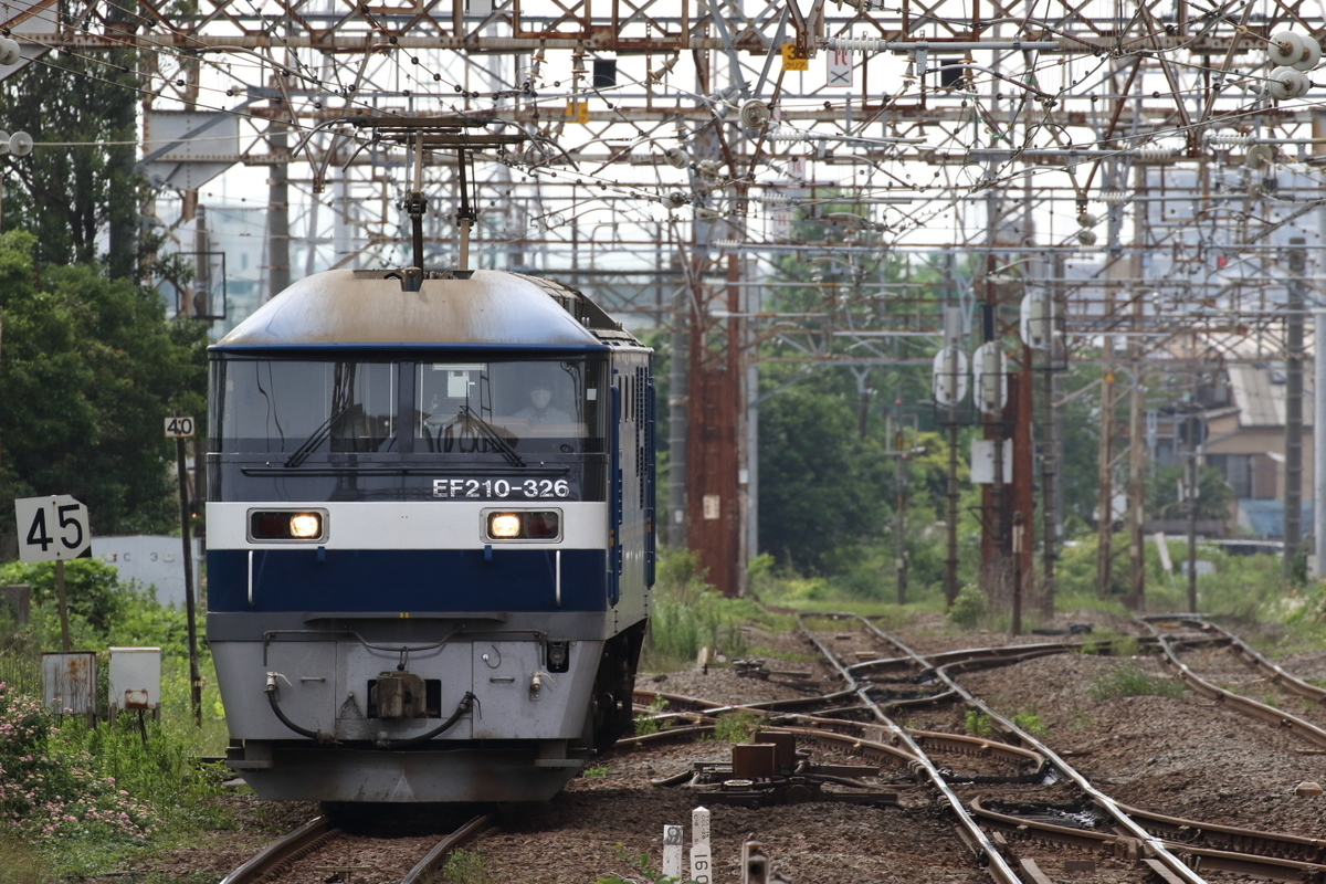 f:id:kawaturu:20210529215937j:plain