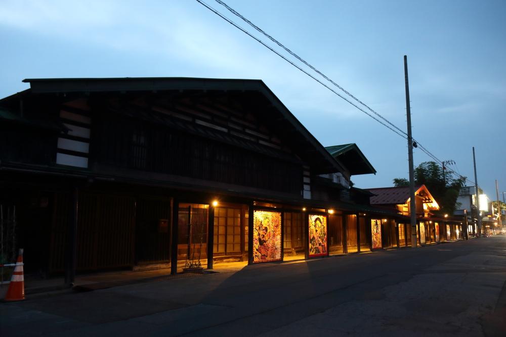 f:id:kawaturu:20210531214139j:plain