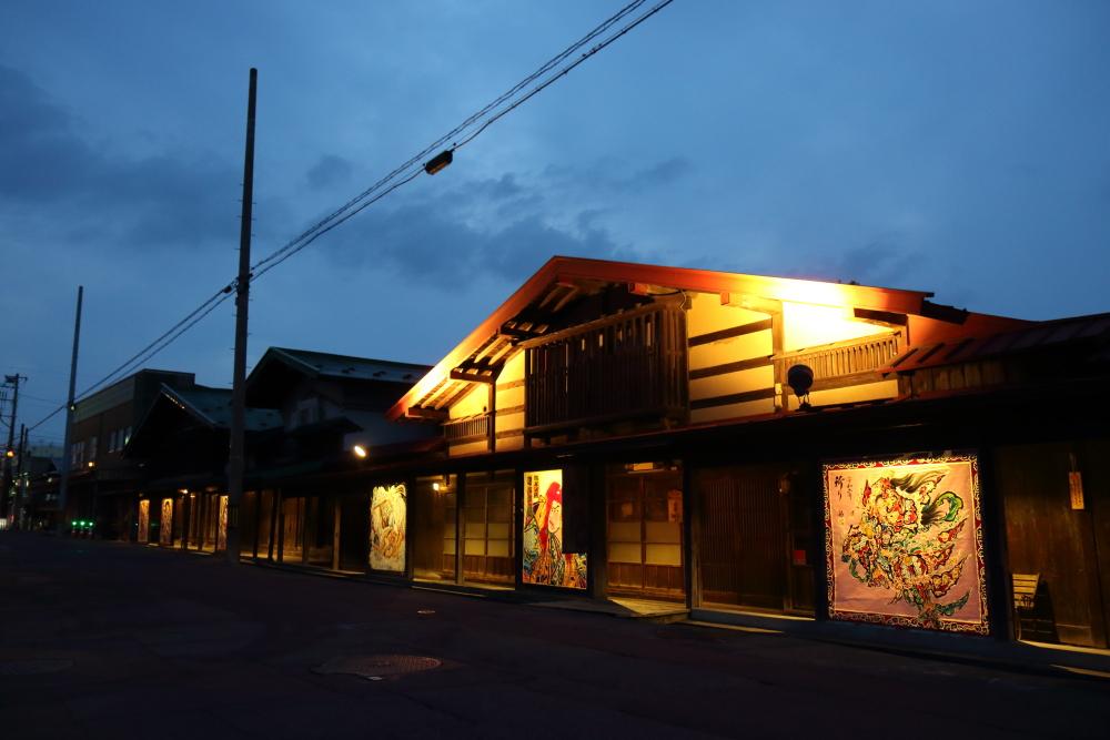 f:id:kawaturu:20210531214148j:plain