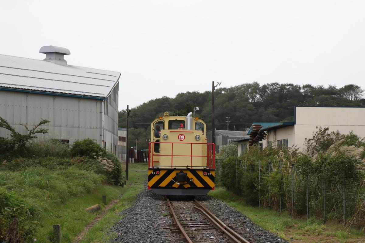 f:id:kawaturu:20210603204700j:plain