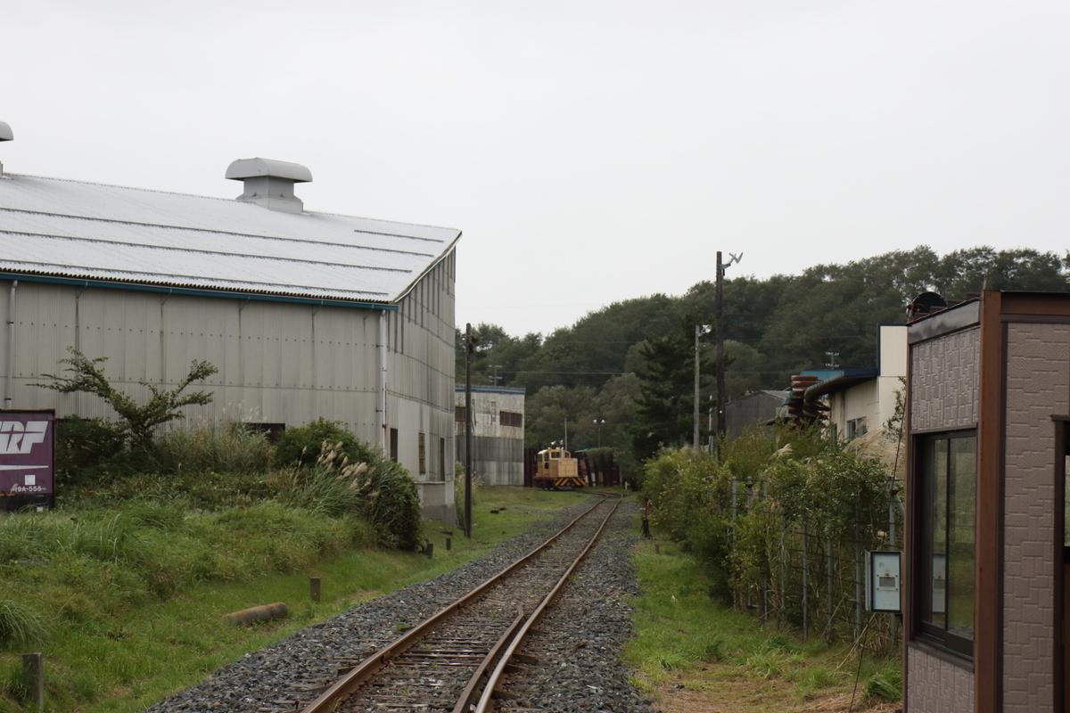 f:id:kawaturu:20210603204708j:plain
