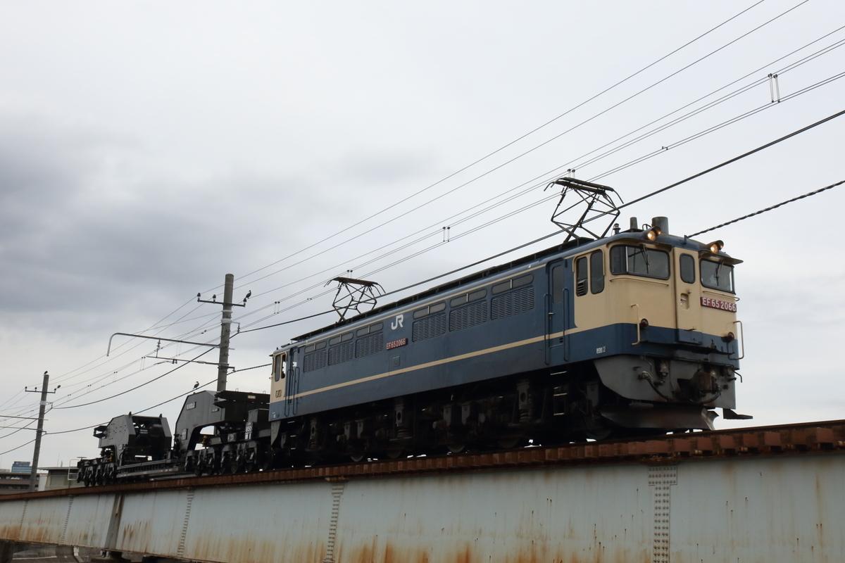 f:id:kawaturu:20210605212609j:plain