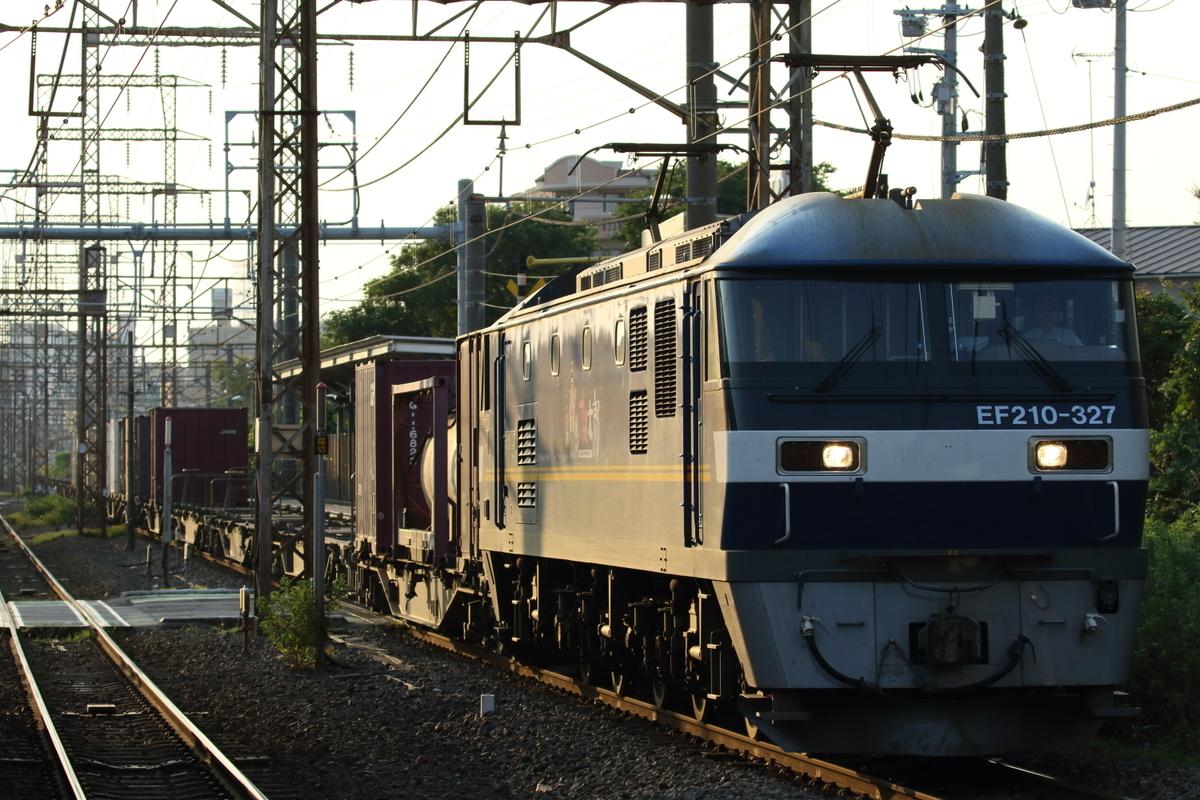 f:id:kawaturu:20210609214314j:plain