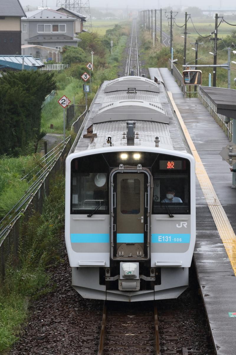 f:id:kawaturu:20210611211047j:plain