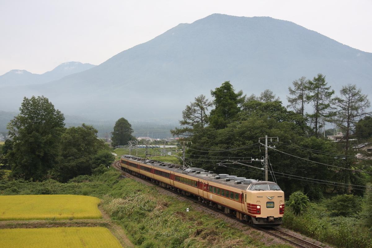 f:id:kawaturu:20210616210144j:plain