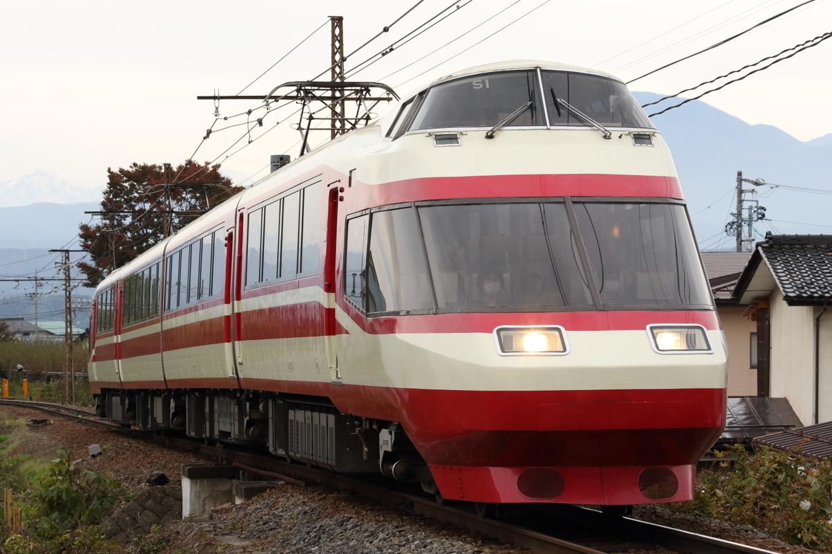 f:id:kawaturu:20210617211801j:plain