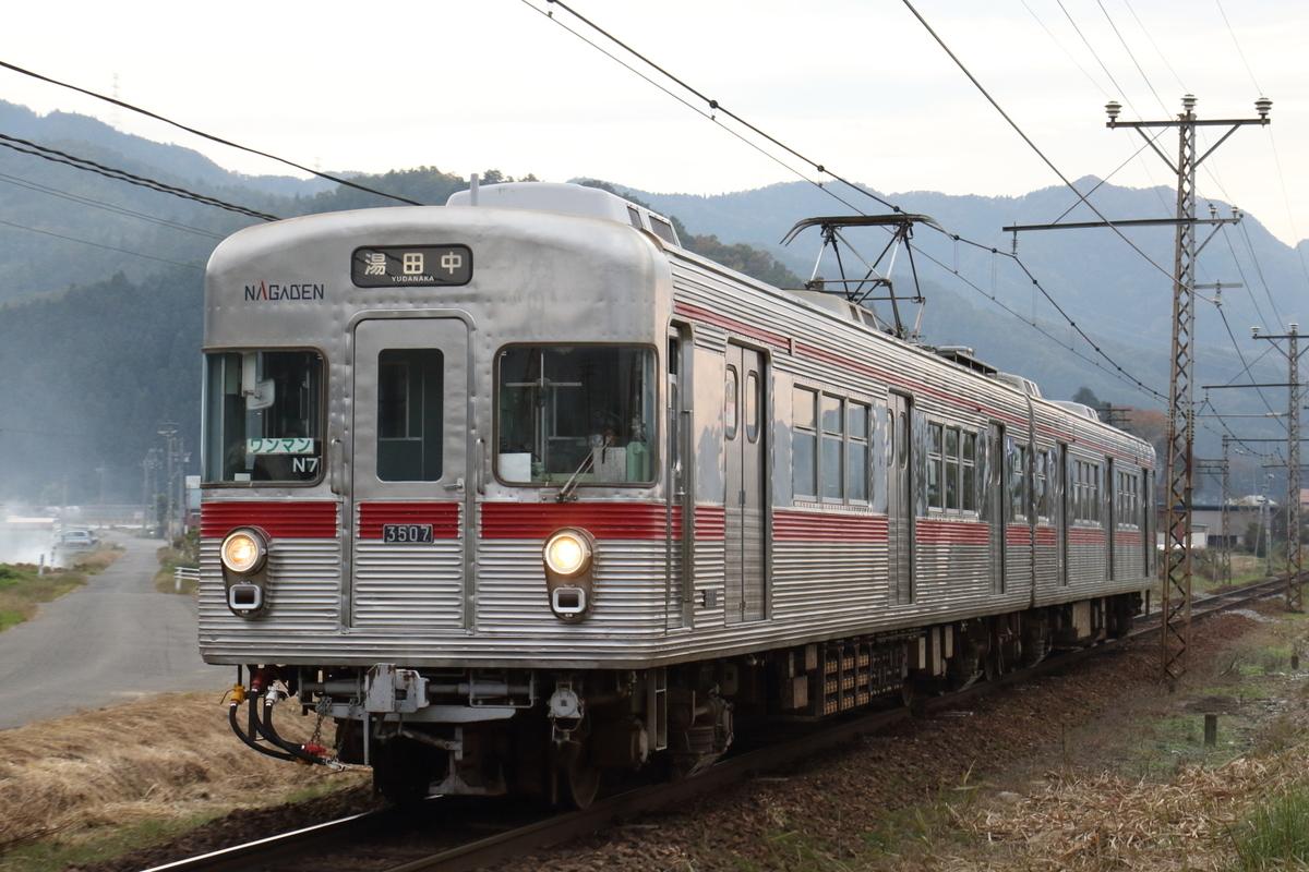 f:id:kawaturu:20210617221227j:plain